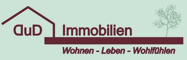 DuD Immobilien